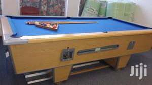 Pool Tables   Sports Equipment for sale in Kampala