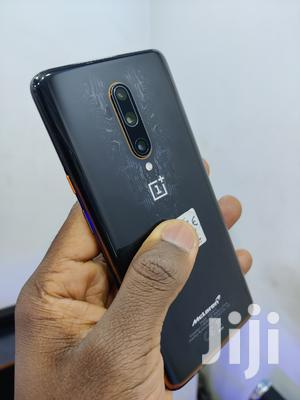 OnePlus 7T Pro McLaren Edition 256 GB Gold | Mobile Phones for sale in Kampala