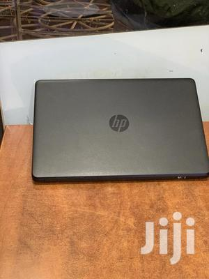 New Laptop HP 250 G1 4GB Intel Core I3 HDD 500GB | Laptops & Computers for sale in Kampala