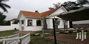 Ntinda House Is Available for Rent   Houses & Apartments For Rent for sale in Kampala