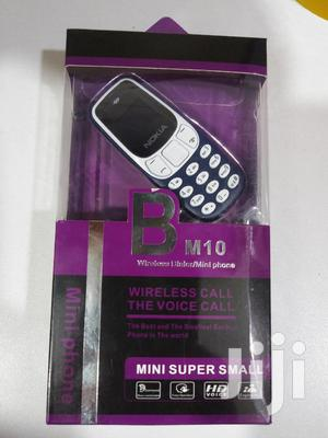 New Nokia 3310 Black   Mobile Phones for sale in Kampala