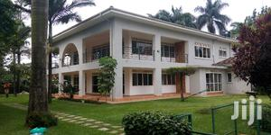 Naguru House Is Available For Rent   Houses & Apartments For Rent for sale in Kampala