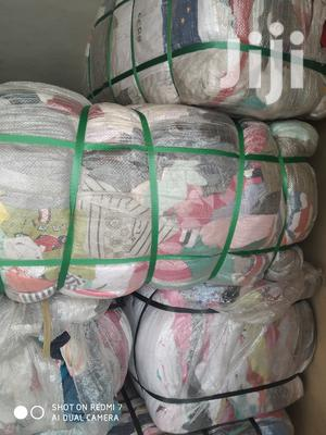 Second Hand Clothes/Bels | Clothing Accessories for sale in Kampala