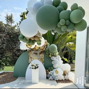 Pretty Decorations   Wedding Venues & Services for sale in Kampala