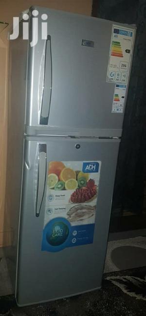 Original Double Door ADH Fridge   Kitchen Appliances for sale in Kampala