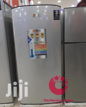 SAYONA 230 Litres Fridge | Kitchen Appliances for sale in Kampala, Central Division