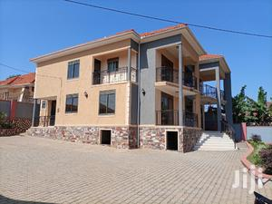 Wonderful Six Bedroom Standalone House for Rent in Kira | Commercial Property For Rent for sale in Kampala