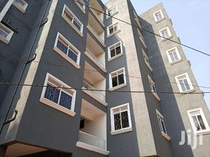 Classy Apartment   Houses & Apartments For Rent for sale in Kampala
