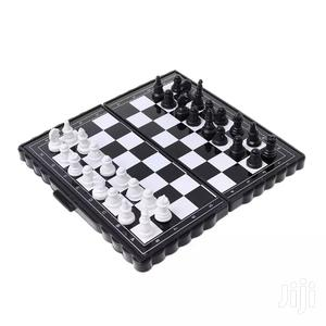 Kids Chess Board | Toys for sale in Kampala