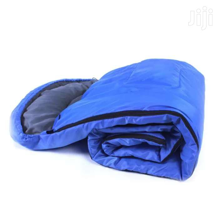 Sleeping Bag | Camping Gear for sale in Kampala, Uganda