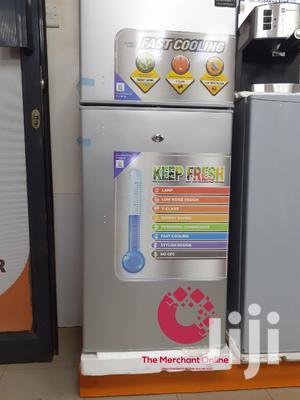 SAYONA 138 Litres Fridge | Kitchen Appliances for sale in Kampala