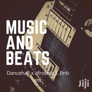 Music And Instrumentals | DJ & Entertainment Services for sale in Kampala