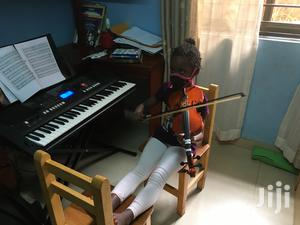 Music Lessons | Musical Instruments & Gear for sale in Kampala