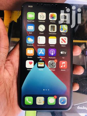 New Apple iPhone 11 Pro Max 64 GB   Mobile Phones for sale in Kampala