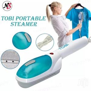Electric Steam Iron Brush | Home Appliances for sale in Kampala