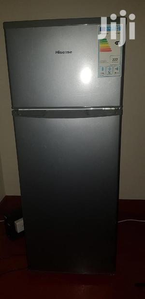 For Quick Sale | Kitchen Appliances for sale in Kampala