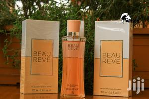 Fragrance Women's Spray 100 ml | Fragrance for sale in Kampala