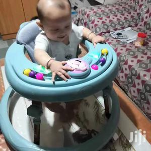 Foldable Baby Walker | Children's Gear & Safety for sale in Kampala