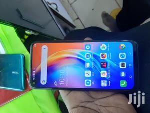 Tecno Spark 5 Pro 128 GB Blue | Mobile Phones for sale in Kampala