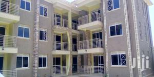 Double Room Apartment For Rent In Kyaliwajjala | Houses & Apartments For Rent for sale in Kampala