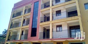 Magnificent Double Room Apartment For Rent In Najjera | Houses & Apartments For Rent for sale in Kampala