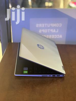 New Laptop HP Pavilion X360 16GB Intel Core I5 SSD 512GB | Laptops & Computers for sale in Kampala