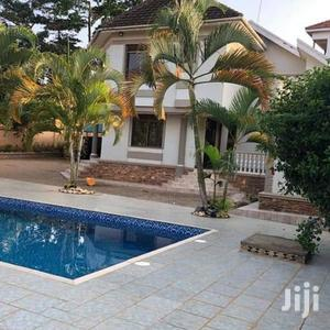 Verynice Double Stroy Home With Swimming Pool on Sale | Houses & Apartments For Sale for sale in Kampala