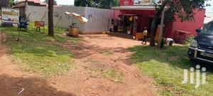 For Rent in Kisubi   Land & Plots for Rent for sale in Wakiso