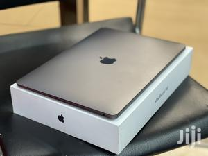 Laptop Apple MacBook Air 2020 8GB Intel Core I5 SSD 256GB | Laptops & Computers for sale in Kampala