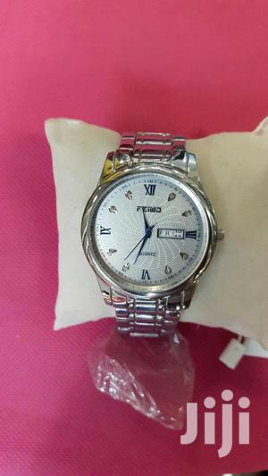Original Watch   Watches for sale in Kampala