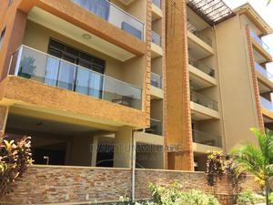 Furnished 3bedrooms Apartment For Rent In Munyonyo   Short Let for sale in Kampala