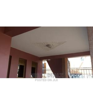 2bedrooms House Near Roofings Seguku   Houses & Apartments For Rent for sale in Kampala