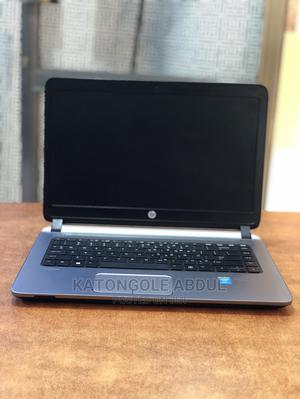 New Laptop HP ProBook 440 4GB Intel Core I3 HDD 500GB   Laptops & Computers for sale in Kampala