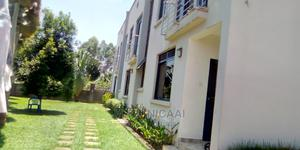 Cozy 3bedroom 3bathroom Duplex for Rent in Najjera | Houses & Apartments For Rent for sale in Kampala