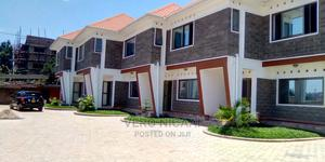 3bedroom Duplex in Najjera Self Contained for Rent | Houses & Apartments For Rent for sale in Kampala