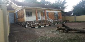 3bedroom House Is Available for Rent in Naguru   Houses & Apartments For Rent for sale in Kampala