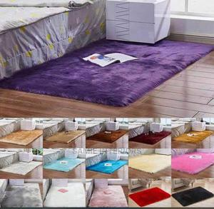 Center Carpets | Home Accessories for sale in Kampala