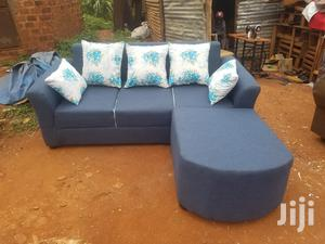 Simple Sofas. | Furniture for sale in Kampala