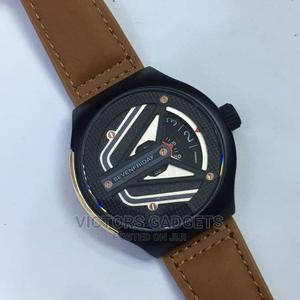 SEVEN Fridays Automatic Watch | Watches for sale in Kampala