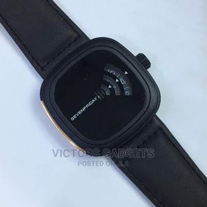 Seven Friday Watch | Watches for sale in Kampala
