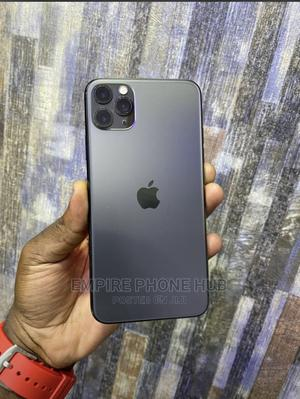 Apple iPhone 11 Pro Max 256 GB Gray | Mobile Phones for sale in Kampala