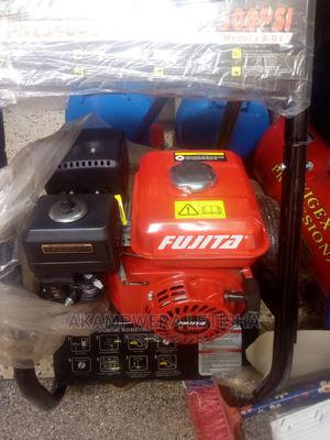 Car Pressure Washer | Vehicle Parts & Accessories for sale in Kampala