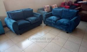 Brand New Sofa Set 4seater   Furniture for sale in Kampala