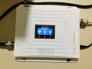 LTE 4G 3G 2G Network Booster | Networking Products for sale in Kampala
