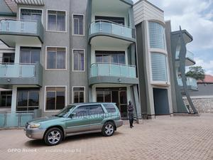 KIWATULE 3bedroom Apartment for Rent B2   Houses & Apartments For Rent for sale in Kampala