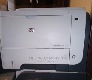 Hp Laser Jet 3015 Heavy Duty Printer   Printers & Scanners for sale in Kampala