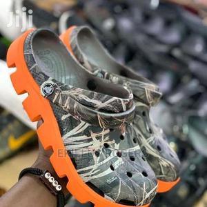 Original Croc Shoes   Shoes for sale in Kampala
