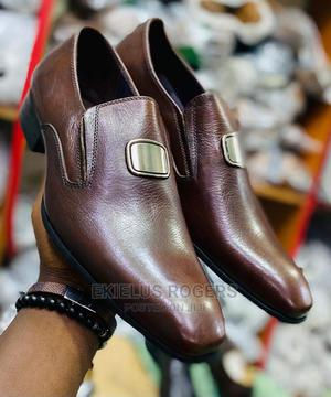 Original Gentle Shoes   Shoes for sale in Kampala