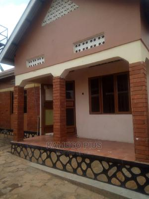 House for Sale | Houses & Apartments For Sale for sale in Kampala