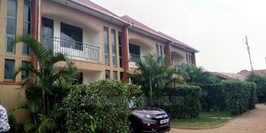 House Is Available for Rent in Kisaasi   Houses & Apartments For Rent for sale in Kampala